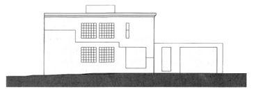 Casa en santander-alzado este.jpg