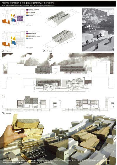 Castro-pdf2.jpg