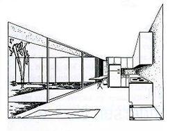 CraigEllwood.CaseStudyHouse16.Planos3.jpg