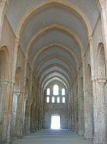 Fontenay18.jpg