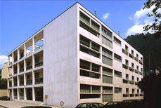 Giuseppe Terragni.Casa del Fascio en Como.8.jpg