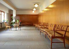 Heliga korsets kapell 2009b.jpg