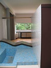 Le Corbusier.Villa savoye.14.jpg