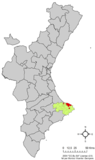 Localització de Dénia respecte del País Valencià.png