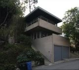 Casa Koblick, Silver Lake (1938)