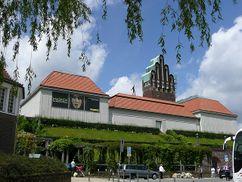 Olbrich.Torre del matrimonio y sala de exposiciones.2.jpg