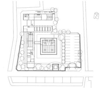Tadao.TemploKomyoJi.Planos2.jpg