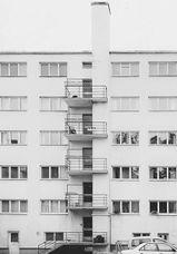 Aalto.EdificioApartamentosEstandar.5.jpg