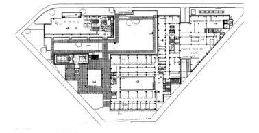 Alvar Aalto.KELA.Planos2.jpg