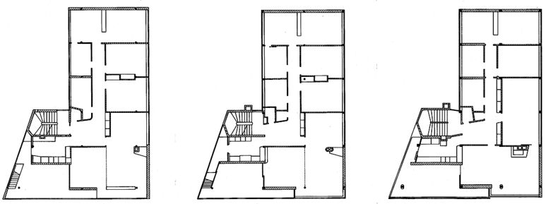 ApartamentosGideon.Planos1.jpg