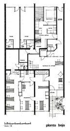 BarbaCorsini.EdificioMitre.Planos3.jpg