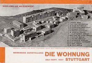 ColoniaWeissenhof.3.jpg