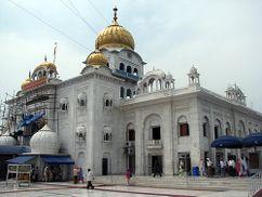 Gurdwara Bangla Sahib.1.jpg