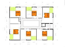 RuedaPizarro.156 viviendas transitorias.planos3.jpg