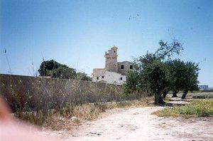 Torre Juana (Alicante).jpg
