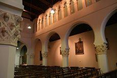 Convento del Corpus Christi . Segovia.3.jpg