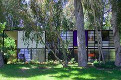 Eames.casapropia.3.jpg