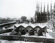Escuelas Sagrada Familia.jpg
