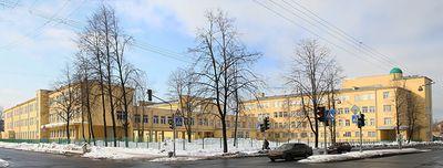 GrigoriSimonov.Escuela327.1.jpg