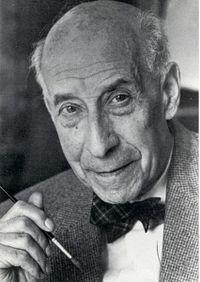Josef Frank 1960.jpg