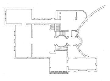 LeCorbusier.VillaFavreJacot.Planos1.jpg