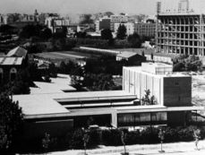 MartinezGarciaOrdonez.ColegioGuadalaviar.1.jpg