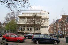 MontesoriAmsterdam.7.jpg