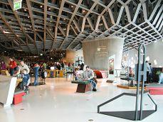 Phaeno Science Center.6.jpg