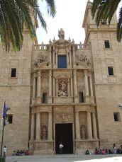 San Miguel de los Reyes.1.jpg