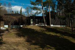 AlvarAalto.VillaKokkonen.6.jpg