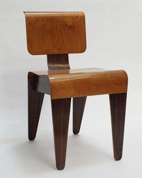 Silla Isokon (1935)