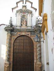 Convento del corpus cristi.Córdoba.jpg