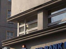 Erich Mendelsohn.Casa de la Seda Weichmann.5.jpg