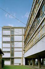 LeCorbusier.FabricaDuval.5.jpg