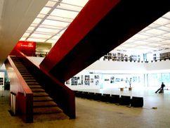 Lina Bo Bardi.Museo de Arte de Sao Paulo.5.jpg