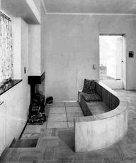 Rietveld.CasaLels.1.jpg
