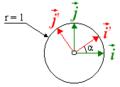Rotación del sistema de coordenadas.png