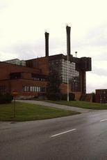 Aalto.CentralTermica.2.jpg
