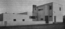 AdolfRading.Casa25Weissenhof.3.jpg