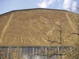Behrens.Fabrica de turbinas AEG.4.jpg