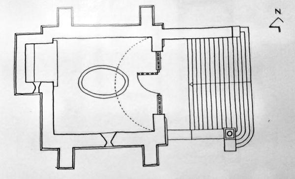 CangasOnis.IglesiaCruz.planos1.jpg