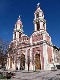 Catedral de Rancagua 2011.jpg