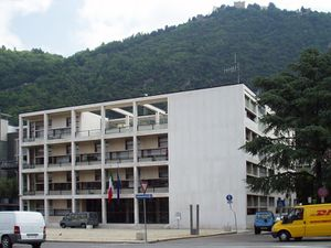 Giuseppe Terragni.Casa del Fascio en Como.1.jpg