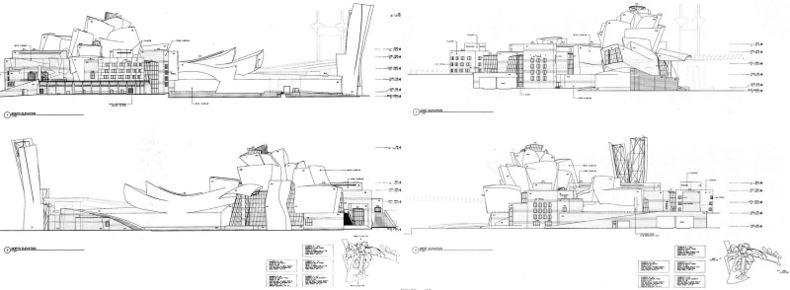 GuggenheimBilbao.Planos5.jpg
