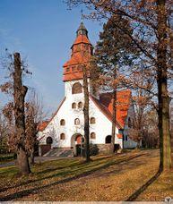 HansPoelzig.IglesiaMaltsch.1.jpg