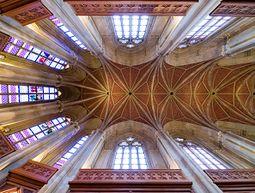 Iglesia de Friedrichswerder.Berlin.2.jpg