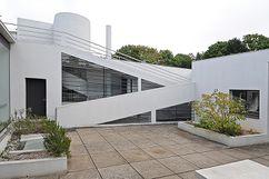 Le Corbusier.Villa savoye.8.jpg