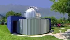 Observatorioalfa.png