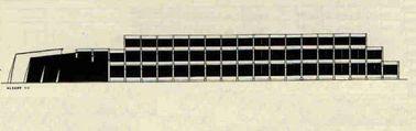 V4A09PA1.Jpg