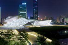 ZahaHadid.OperaGuangzhou.17.jpg